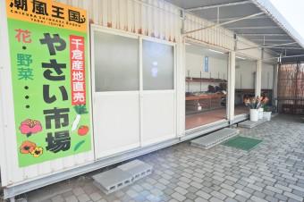 ph-yasai-ichiba-01